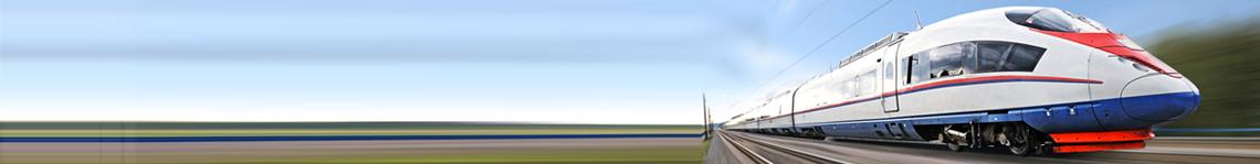 Купить авиабилеты в симферополь из волгограда